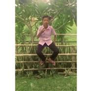 kiseag's profile photo