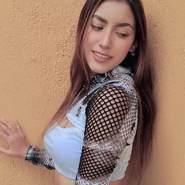 cynthiap568612's profile photo