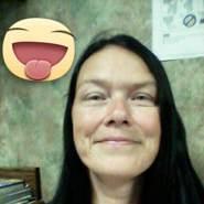 jamiep609621's profile photo