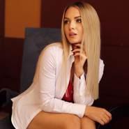 rebecca894896's profile photo