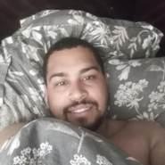 estarlinvinav's profile photo