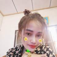 pernv57's profile photo