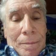 jorgeg651861's profile photo