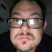richard536007's profile photo