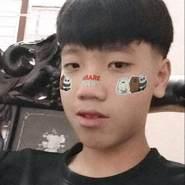 tungl956060's profile photo