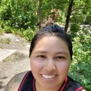 jenniferh477618's profile photo