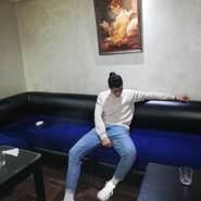 ayoubm315426's profile photo
