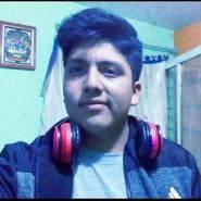 cesarg990276's profile photo
