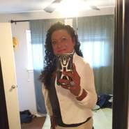 idaniaj525091's profile photo