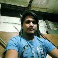 munozf185000's profile photo