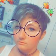 rebeccas714488's profile photo