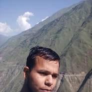 varun178551's profile photo