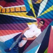 juliot199617's profile photo
