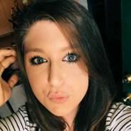 rachelseth117768's profile photo