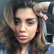 sienna263378's profile photo