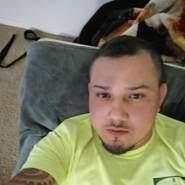 jesusm221735's profile photo