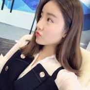 yangx97's profile photo