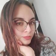 linac97's profile photo