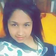 andrea_1809's profile photo