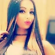 suzana788368's profile photo