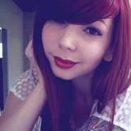 katelynd929753's profile photo