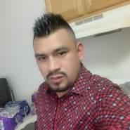 nicklo784921's profile photo