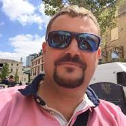 robertw762506's profile photo