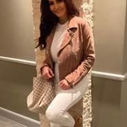 annas645803's profile photo