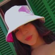 nataliab535947's profile photo