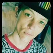 blazc69's profile photo