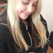 bellas236169's profile photo