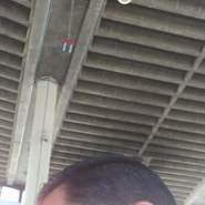 rezam365897's profile photo