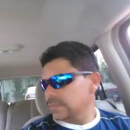 oalberthoraquel's profile photo