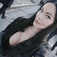 maryj214073's profile photo