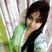 babyj566139's profile photo