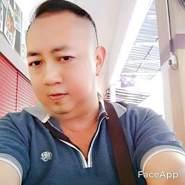 lee249's profile photo
