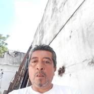 danielrios23's profile photo