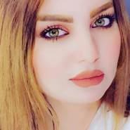 gokrh50's profile photo