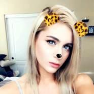 lovew58's profile photo