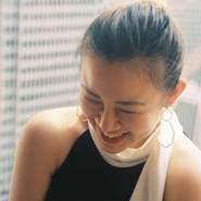 lianm33's profile photo