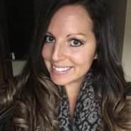 Beckylil0011's profile photo