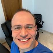 dremerson196129's profile photo
