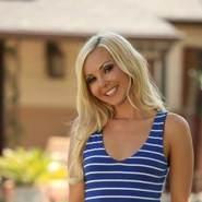 ashleyk233306's profile photo