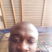 olakunlea949254's profile photo