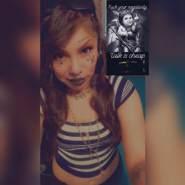 jasmineh385176's profile photo