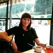 larisak338296's profile photo