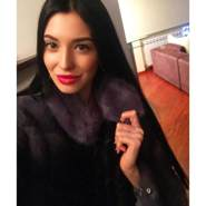 lovia344419's profile photo