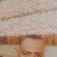 mhmd295619's profile photo