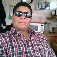 alfam90's profile photo