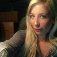 mariek638282's profile photo